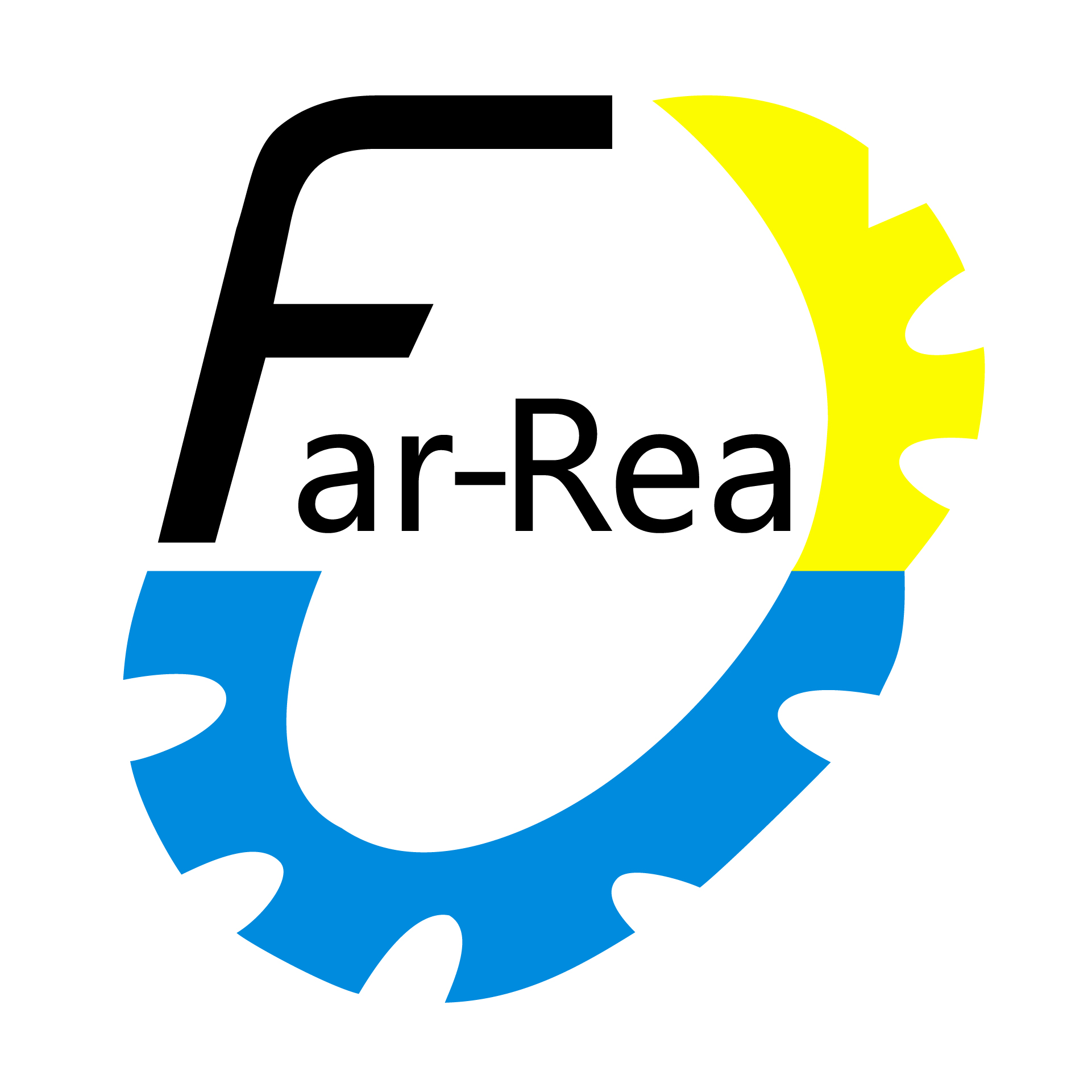 Far-rea Optronics